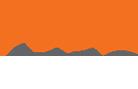 Logo Ace Agro